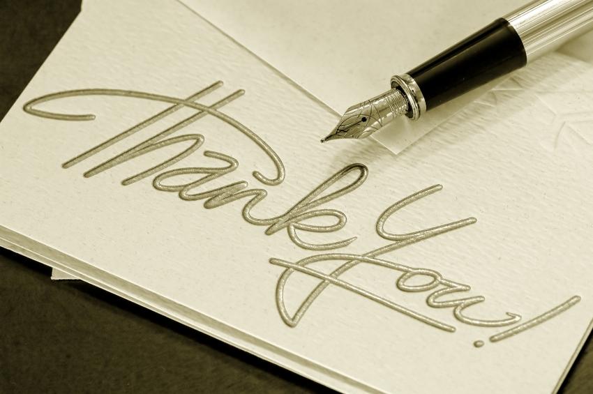 Thank You Mayor Fontana Abe Oudshoorn S Blog