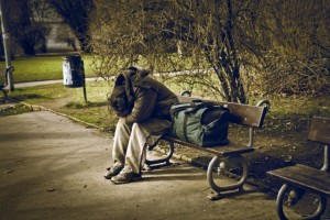 Vicous-cycle-of-mental-illness-and-poverty
